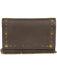 Givenchy - Pandora Chain - Lyst