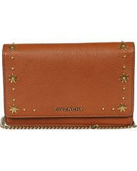 Givenchy - Pandora Chain - Lyst