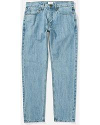 Saturdays NYC - Luke Regular Fit Denim Jeans - Lyst