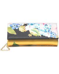Camilla - Small Rectangular Bag - Lyst