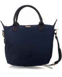 Woolrich - Small Bag - Lyst
