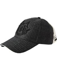 Scotch & Soda - Baseball Cap Felix The Cat - Lyst