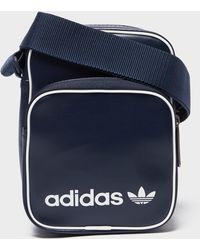adidas Originals - Mini Bag Vintage - Lyst