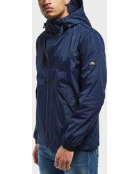 Penfield - Squall Bonded Light Jacket - Lyst