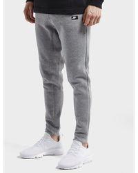 Nike - Modern Fleece Pants - Lyst