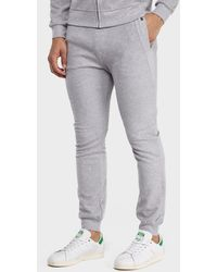 Pyrenex - Alban Track Trousers - Lyst
