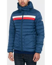 Pyrenex | Montardo Jacket | Lyst