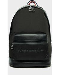 Tommy Hilfiger - Urban Novelty Backpack - Online Exclusive - Lyst