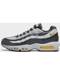 a74df35225db0 Lyst - Nike Mens Air Jordan 5lab3