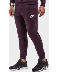 Nike - Adv365 Crew Sweatshirt - Lyst