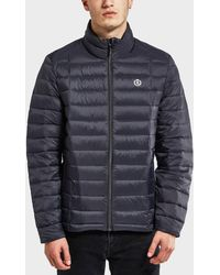 Henri Lloyd - Cabus Lightweight Down Jacket - Lyst