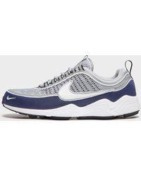 b5ec77a7225d Nike X Stash Spiridon Sp in Blue for Men - Lyst