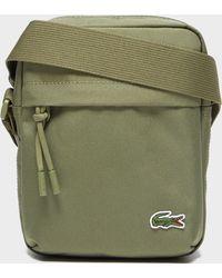 Lacoste - Mini Bag - Lyst