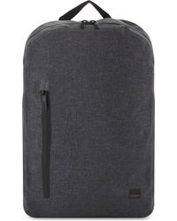 Knomo - Thames Harpsden Backpack - Lyst