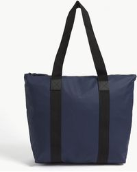 Rains - Tote Bag - Lyst