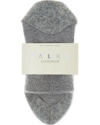 Falke - Cosyshoe Merino Wool Slippers - Lyst