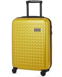 Dot Drops - Chapter 2 X-tra Light Four-wheel Cabin Suitcase 55cm - Lyst