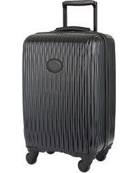 Longchamp - Fairval Hard-shell Suitcase - Lyst