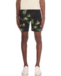 Outerknown - Evolution Shell Shorts - Lyst