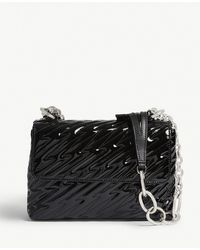 Vivienne Westwood - Coventry Cross-body Bag - Lyst