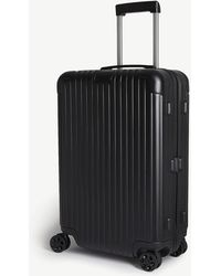 Rimowa - Essential Check-in Suitcase 67.5cm - Lyst