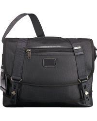 Tumi - Foster Messenger Bag - Lyst