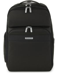 Briggs & Riley - Transcend Cargo Backpack - Lyst