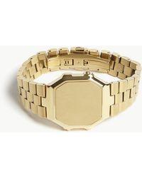 Ambush - Timeless Watch Bracelet - Lyst