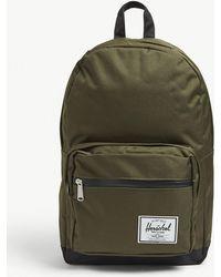 Herschel Supply Co. - Herschel Pop Quiz Backpack - Lyst