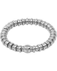 Links of London | Sweetheart Sterling Silver Bracelet | Lyst