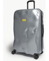 Crash Baggage - Icon Four-wheel Suitcase 79cm - Lyst