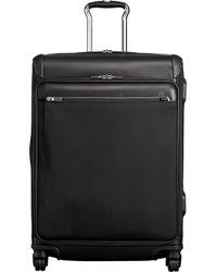 Tumi - Macarthur Front Lid Short-trip Suitcase - Lyst
