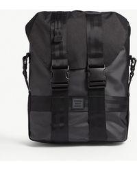Herschel Supply Co. - Kktp Retreat Backpack - Lyst
