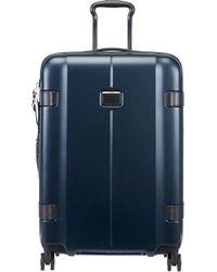 Tumi - Lightweight Short Trip Suitcase 75l - Lyst