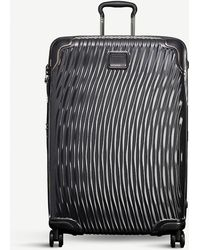 Tumi - Aluminium Suitcase - Lyst