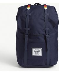 Herschel Supply Co. | Retreat Backpack | Lyst