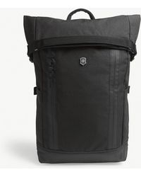 Victorinox | Altmont Classic Rolltop Laptop Backpack | Lyst