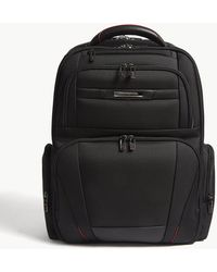 Samsonite - Pro-dlx 5 17.3 Laptop Backpack - Lyst