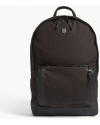 "Victorinox - Altmont Slimline 15"" Laptop Backpack - Lyst"
