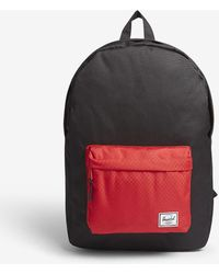 Herschel Supply Co. | Classic Backpack | Lyst
