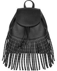 Skinnydip London - Cressida Mini Backpack - Lyst