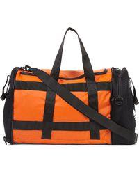 adidas Originals - Adidas X Hyke Team Bag - Lyst