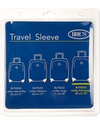 Bric's - Extra Large Suitcase Cover 82cm - Lyst