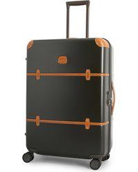 Bric's - Bellagio Four-wheel Suitcase 76cm - Lyst