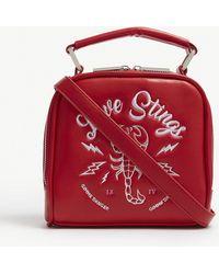Skinnydip London - Love Stings Cross-body Bag - Lyst