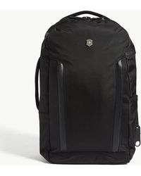 Victorinox - Altmont Deluxe Backpack - Lyst