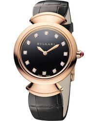BVLGARI - Divas' Dream Diamond - Lyst