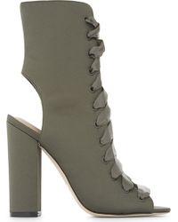 ALDO | Rosamilia Ankle Boots | Lyst