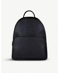 Skinnydip London - Olma Backpack - Lyst