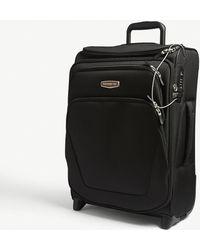 Samsonite Spark Eco Suitcase 55cm